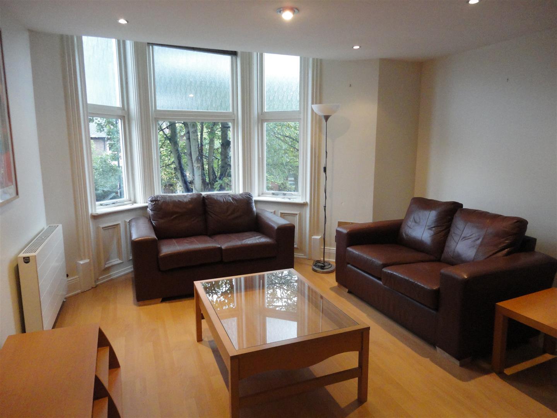 Osborne Road Newcastle Upon Tyne, 15 Bedrooms  Block of flats ,For Sale